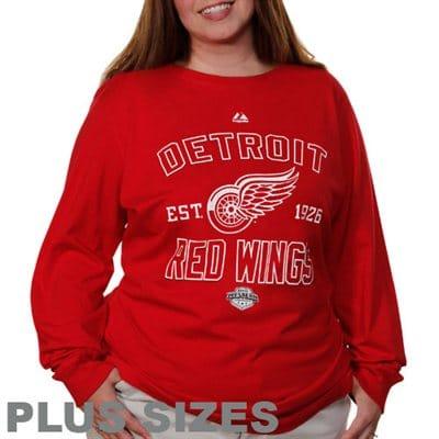 cheap womens nhl jerseys