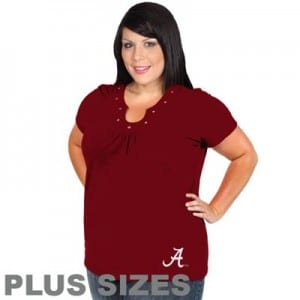 Fashionable Stores For Plus Size