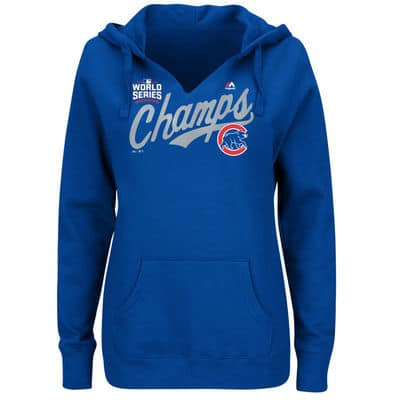 huge discount 9f2d3 8f7f1 Plus Size Chicago Cubs Tee, Tank, Hoody 2X, 3X, 4X - Plus ...